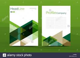 report front page template color business brochure cover template annual report front page