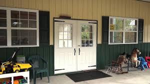 Metal Buildings With Living Quarters Floor Plans Pole Barn With Living Quarters Kit Barn Decorations