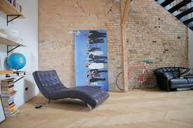 miete pop up space loft location in the heart of berlin mitte in
