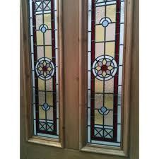 beautiful front doors design gallery beautiful front door