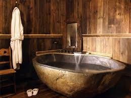 100 rustic bathroom design ideas rustic bathroom ideas and