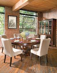 home trends design colonial plantation 1312 best southern living dream images on pinterest arquitetura