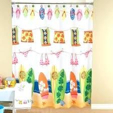 Bright Shower Curtains Bright Shower Curtains Eyecam Me
