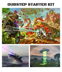 Dubstep Memes - edm starter kit memes you need to see