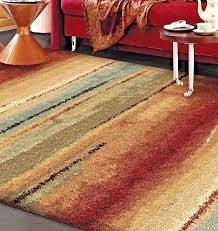 Modern Rugs On Sale Modern Area Rugs 8 10 Impressive Modern Rug Contemporary Area Rugs