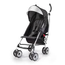 summer infant 3d lite stroller black toys summer infant 3d lite stroller black