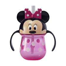 minnie mouse pacifier pouch disney baby