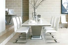 types of dining room chairs different types of dining room tables kitchen and dining room tables