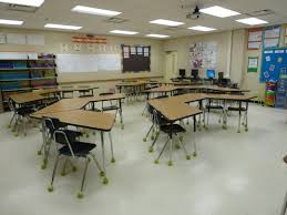 images about beautiful classrooms on pinterest 21st century