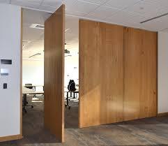 Pivot Closet Doors Pivot Sliding Door Fittings Womenofpower Info