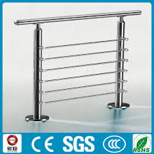 Stainless Steel Banisters Buy Stainless Steel Banisters From Trusted Stainless Steel