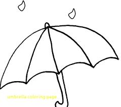 large umbrella coloring page umbrella coloring page umbrella coloring pages large sheet page for