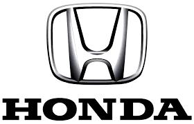 lexus logo transparent background logo honda png 8 hd wallpapers buzz