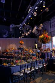 lubbock wedding venues american wind power center weddings get prices for wedding venues