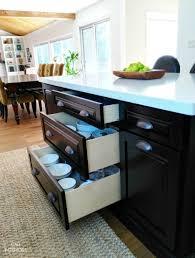 kitchen island storage ideas kitchen design splendid kitchen island plans kitchen island cart