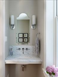 Small Bathroom Mirrors by 315 Best Condo Small Bathroom Images On Pinterest Bathroom