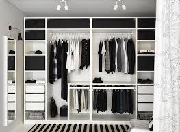 Ikea Living Room Design Tool HOME INTERIOR DESIGN - Living room design tools