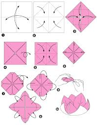 241 best origami images on diy origami ideas and crafts