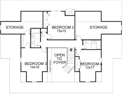 Country Style Open Floor Plans 113 Best House Plans Images On Pinterest Dream House Plans
