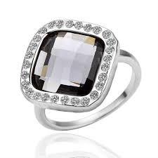 swarovski rings black images 8 best swarovski ring images swarovski ring jpg