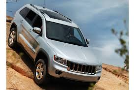 jeep cherokee xj sunroof used 2013 jeep grand cherokee for sale pricing u0026 features edmunds