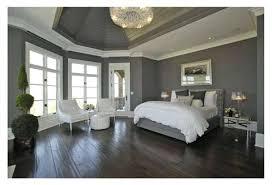 best bedroom colors for sleep bedroom colors for sleep best bedroom colors for sleep glamorous