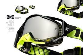 100 motocross goggle racecraft watermelon catalogs u0026 ads ride 100