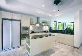 kitchen contemporary small kitchen designs photo gallery