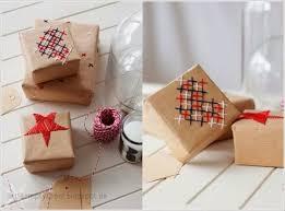 Present Decoration Present Decoration Ideas My Web Value