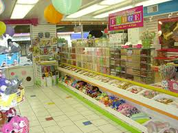 Kitchen Stores File Candy Store Candy Kitchen In Virginia Beach Va Usa