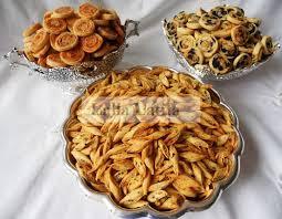 cuisine lalla 273 best cuisine de mes racines images on roots