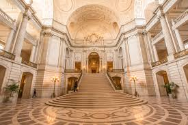 city hall san francisco halloween elegant steps voted best accessories in north west wedding awards
