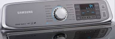 reports of samsung washers u0027exploding u0027 prompts company to issue