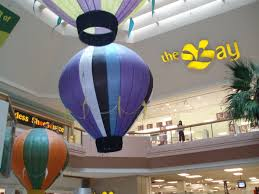 file toronto scarborough town centre balloons3 jpg wikimedia commons