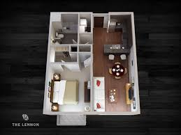 3 bedroom apartments in westerville ohio downtown columbus apartments 600 goodale kaufman development