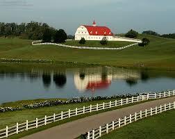Alabama scenery images A picturesque alabama farm jpg