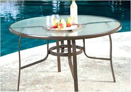 outdoor dining table cover 60 round patio tables round patio table 60 x 60 square patio table