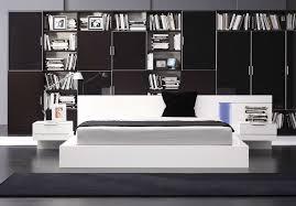 bedrooms white bedroom furniture for adults king bedroom sets
