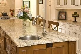 home design district hartford remodeling products kitchens baths hartford ct
