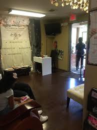 nuniboujie salon and spa hyattsville md 20784 yp com