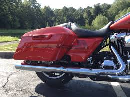 100 2012 street glide manuals two changes in 2014 service