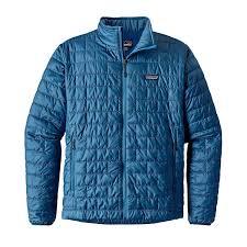 jacket price patagonia s nano puff jacket