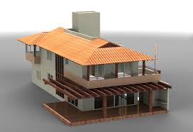 3d architektur designer our network of cad coaches will create the 3d model for your cad