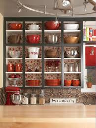 How To Put In Kitchen Cabinets Where To Put Things In Kitchen Cabinets Kitchen Storage Archives