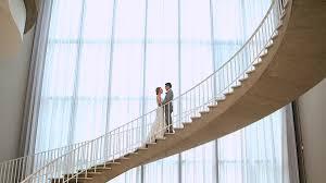 Chicago Wedding Videographer 28 Chicago Wedding Videographer Chicago Wedding