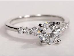 engagement rings on sale engagement rings for women uk 10676