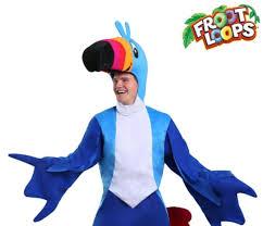 0 3 Month Halloween Costumes Halloween Costumes Funcostumes Twitter