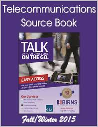 telecommunications source book by federal buyers guide inc issuu