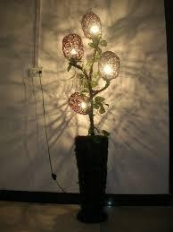 Target Floor Lamps Threshold by 100 Target Floor Lamps Threshold Lamps White Floral Pattern