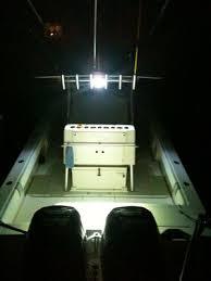 marine led spreader lights best led spreader lights f48 on stunning image collection with led